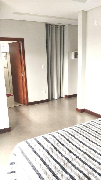 Comprar Casa / Condomínio em São Carlos apenas R$ 850.000,00 - Foto 18