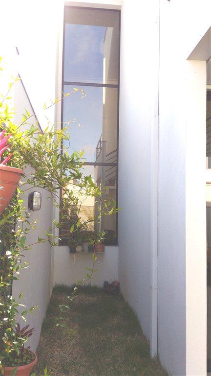 Comprar Casa / Condomínio em São Carlos apenas R$ 850.000,00 - Foto 30