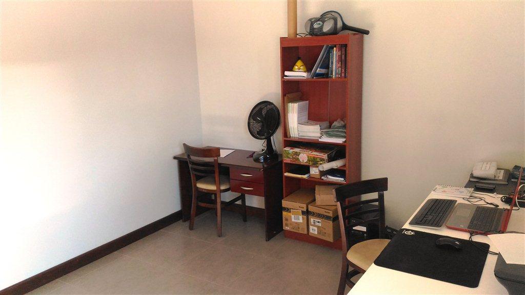 Comprar Casa / Condomínio em São Carlos apenas R$ 850.000,00 - Foto 12
