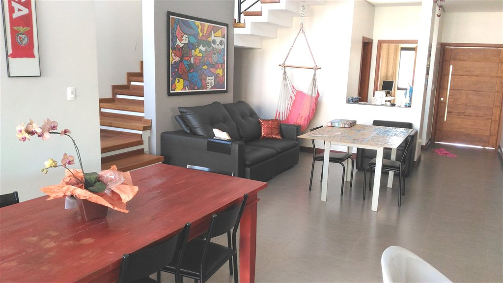 Comprar Casa / Condomínio em São Carlos apenas R$ 850.000,00 - Foto 4