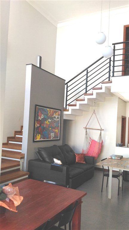 Comprar Casa / Condomínio em São Carlos apenas R$ 850.000,00 - Foto 5