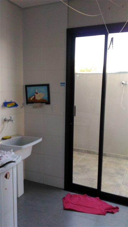 Comprar Casa / Condomínio em São Carlos apenas R$ 850.000,00 - Foto 20