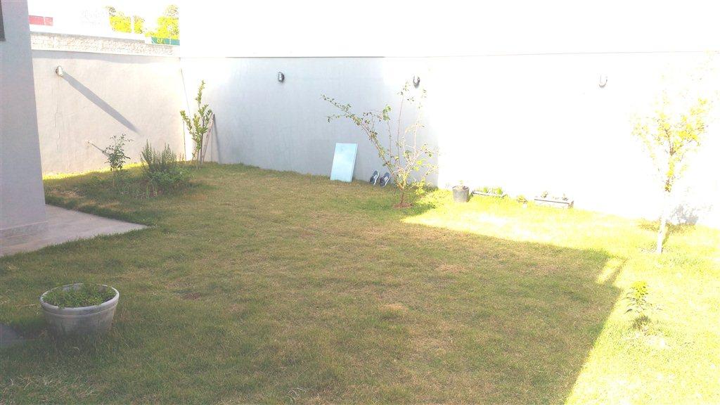 Comprar Casa / Condomínio em São Carlos apenas R$ 850.000,00 - Foto 28