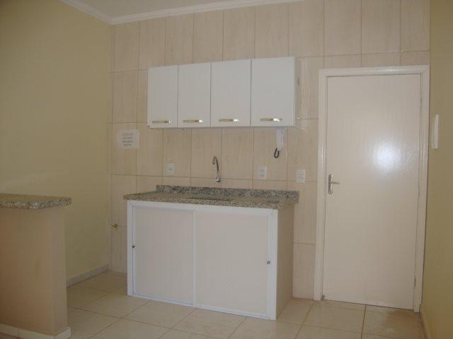 Alugar Apartamento / Padrão em São Carlos R$ 600,00 - Foto 5