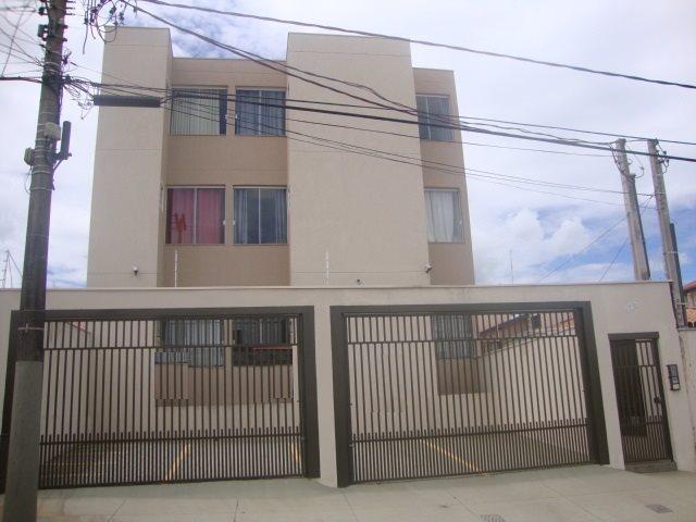Alugar Apartamento / Padrão em São Carlos R$ 600,00 - Foto 1