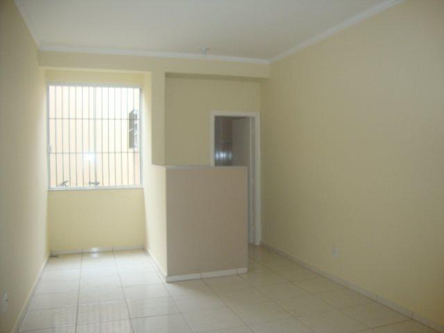 Alugar Apartamento / Padrão em São Carlos R$ 600,00 - Foto 2