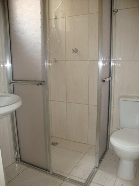 Alugar Apartamento / Padrão em São Carlos R$ 600,00 - Foto 3
