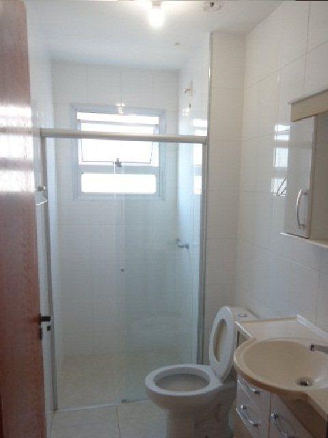 Alugar Apartamento / Padrão em São Carlos apenas R$ 854,56 - Foto 3