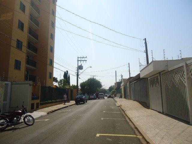 Alugar Apartamento / Padrão em São Carlos apenas R$ 854,56 - Foto 10