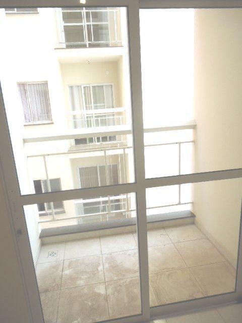 Alugar Apartamento / Padrão em São Carlos apenas R$ 854,56 - Foto 6