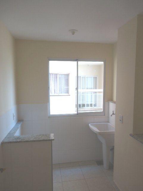 Alugar Apartamento / Padrão em São Carlos apenas R$ 854,56 - Foto 8