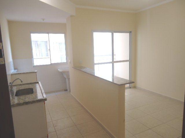 Alugar Apartamento / Padrão em São Carlos apenas R$ 854,56 - Foto 5