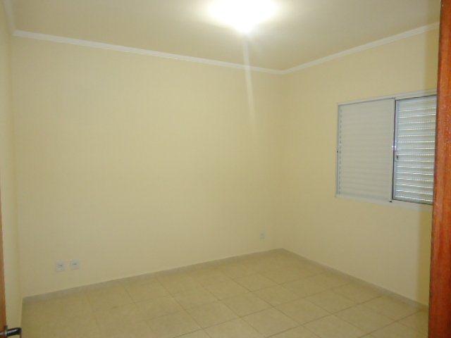 Alugar Apartamento / Padrão em São Carlos apenas R$ 854,56 - Foto 2