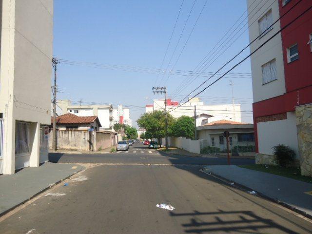 Alugar Apartamento / Padrão em São Carlos apenas R$ 854,56 - Foto 9