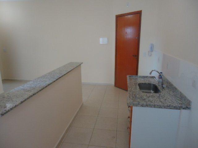 Alugar Apartamento / Padrão em São Carlos apenas R$ 854,56 - Foto 7