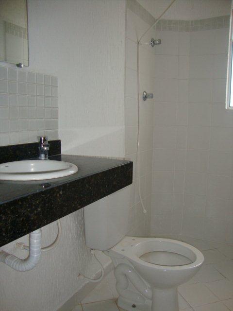 Comprar Apartamento / Padrão em São Carlos R$ 165.000,00 - Foto 4
