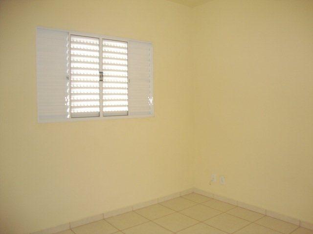 Comprar Apartamento / Padrão em São Carlos R$ 165.000,00 - Foto 5
