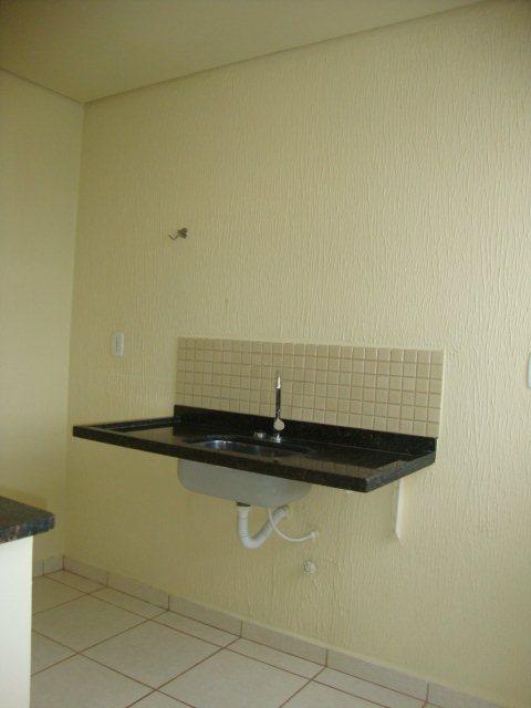 Comprar Apartamento / Padrão em São Carlos R$ 165.000,00 - Foto 6