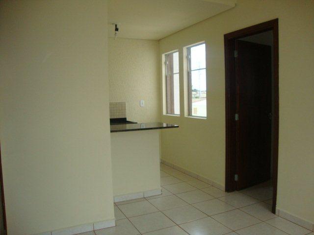 Comprar Apartamento / Padrão em São Carlos R$ 165.000,00 - Foto 7