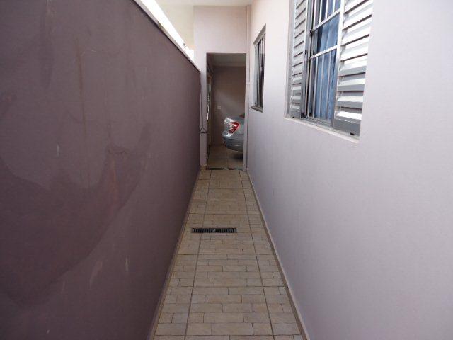 Comprar Casa / Padrão em São Carlos R$ 350.000,00 - Foto 22