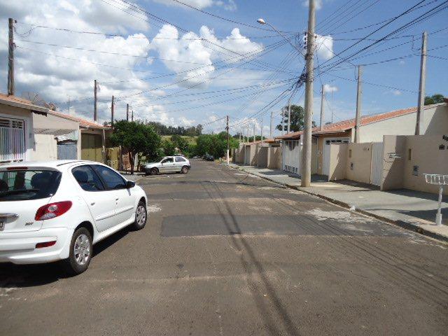 Comprar Casa / Padrão em São Carlos R$ 350.000,00 - Foto 26