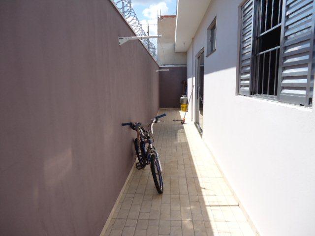 Comprar Casa / Padrão em São Carlos R$ 350.000,00 - Foto 20