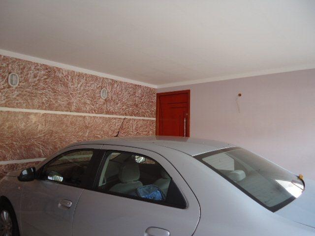 Comprar Casa / Padrão em São Carlos R$ 350.000,00 - Foto 4