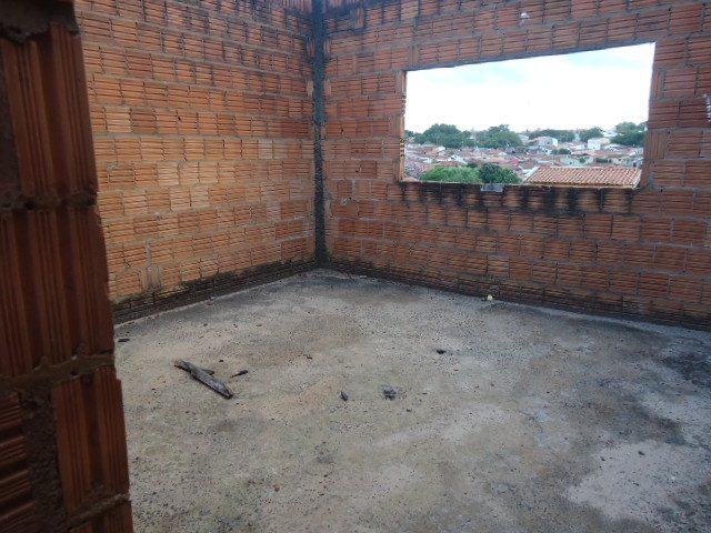 Comprar Terreno / Padrão em São Carlos apenas R$ 150.000,00 - Foto 10