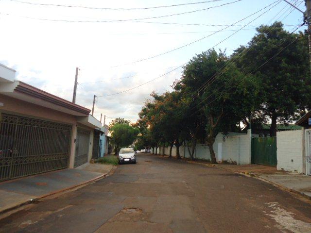 Comprar Terreno / Padrão em São Carlos apenas R$ 150.000,00 - Foto 17
