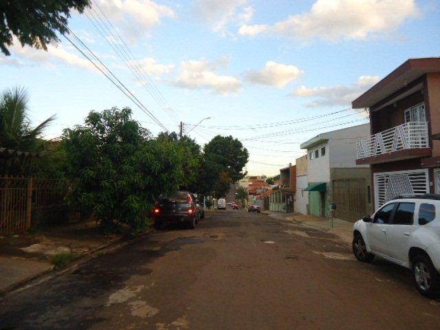 Comprar Terreno / Padrão em São Carlos apenas R$ 150.000,00 - Foto 18
