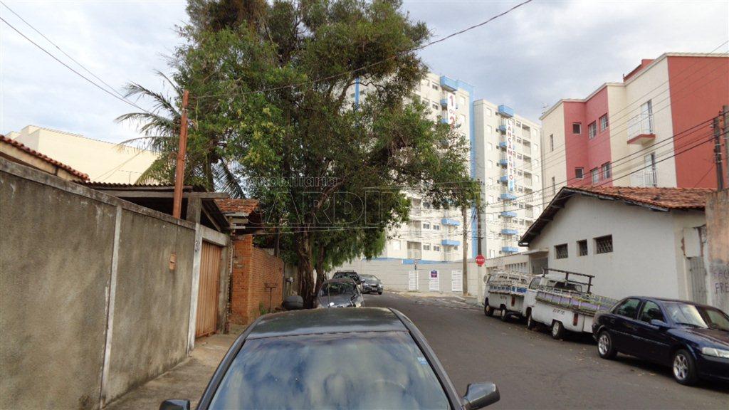 Comprar Casa / Padrão em São Carlos apenas R$ 800.000,00 - Foto 34