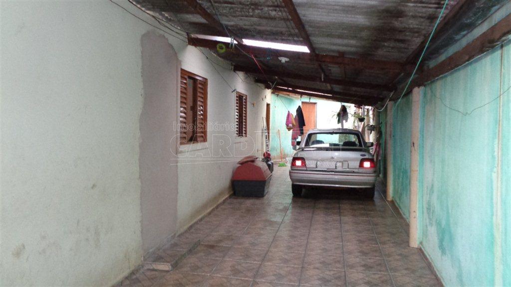 Comprar Casa / Padrão em São Carlos apenas R$ 800.000,00 - Foto 2
