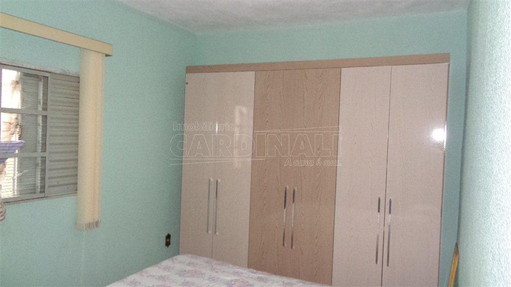 Comprar Casa / Padrão em São Carlos apenas R$ 800.000,00 - Foto 20