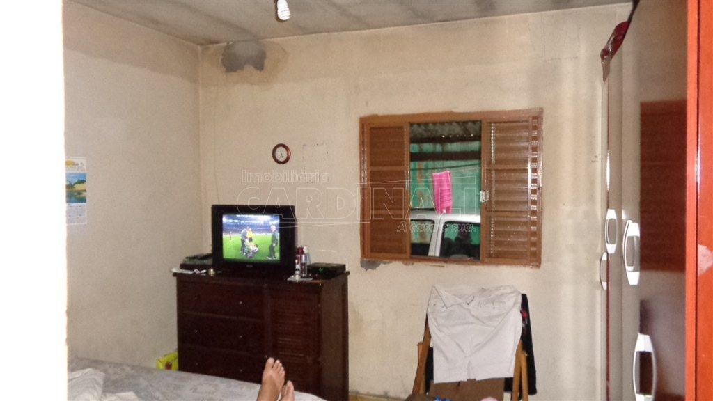 Comprar Casa / Padrão em São Carlos apenas R$ 800.000,00 - Foto 5