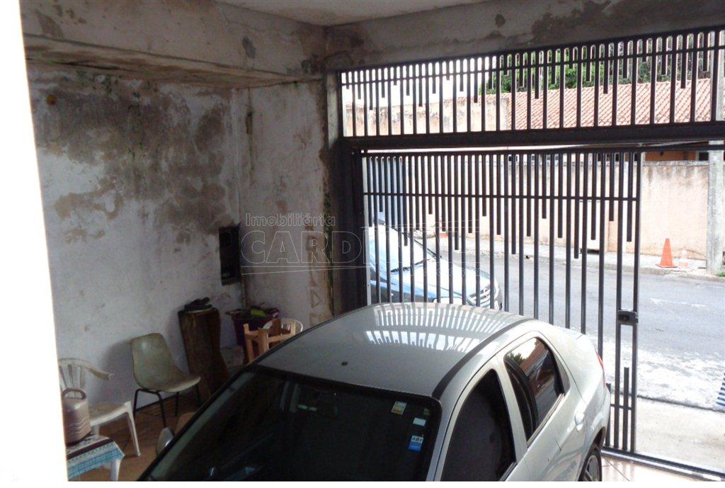 Comprar Casa / Padrão em São Carlos apenas R$ 800.000,00 - Foto 17