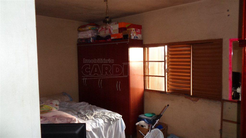Comprar Casa / Padrão em São Carlos apenas R$ 800.000,00 - Foto 7
