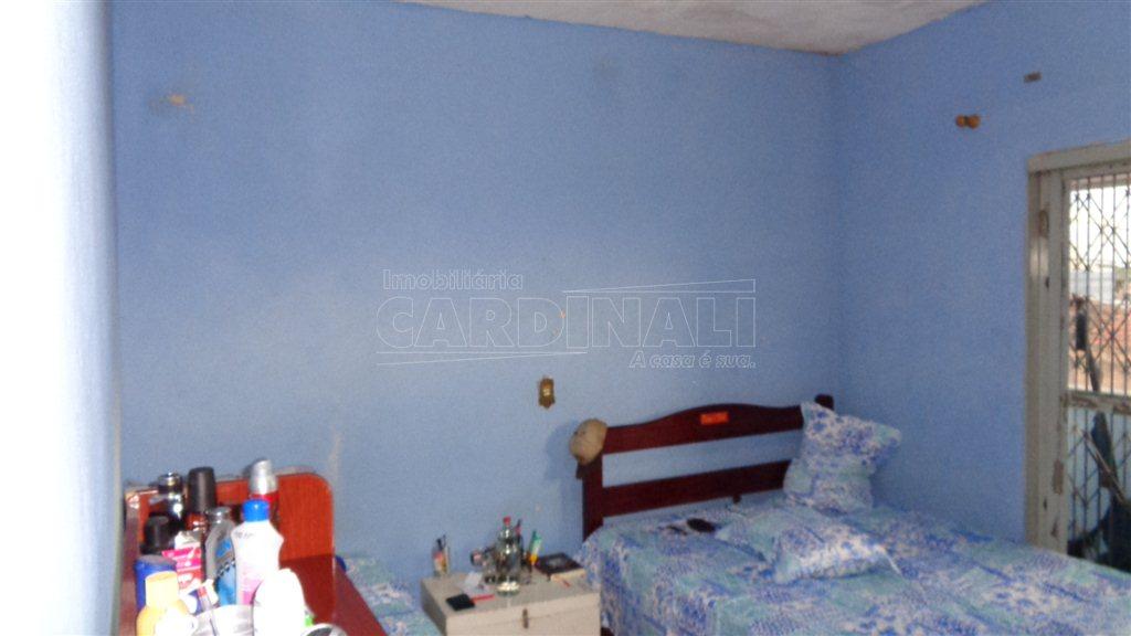 Comprar Casa / Padrão em São Carlos apenas R$ 800.000,00 - Foto 24