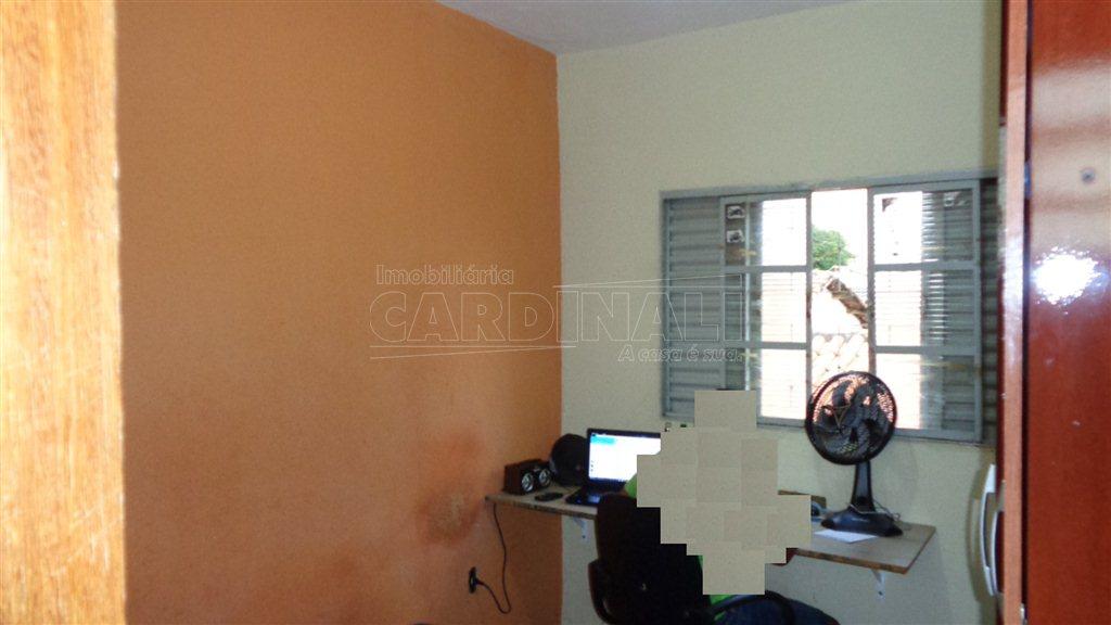 Comprar Casa / Padrão em São Carlos apenas R$ 800.000,00 - Foto 21