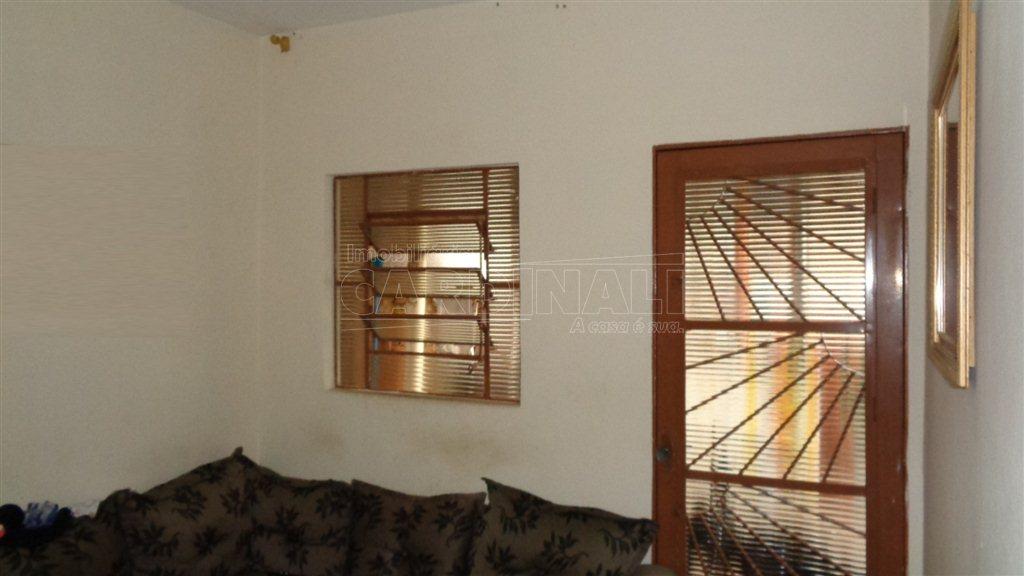 Comprar Casa / Padrão em São Carlos apenas R$ 800.000,00 - Foto 27