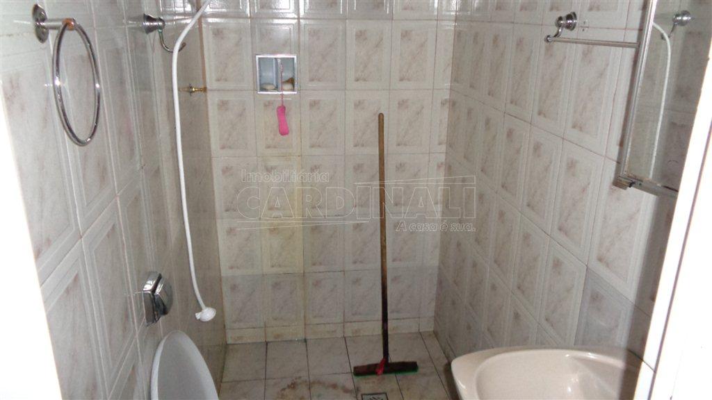 Comprar Casa / Padrão em São Carlos apenas R$ 800.000,00 - Foto 10