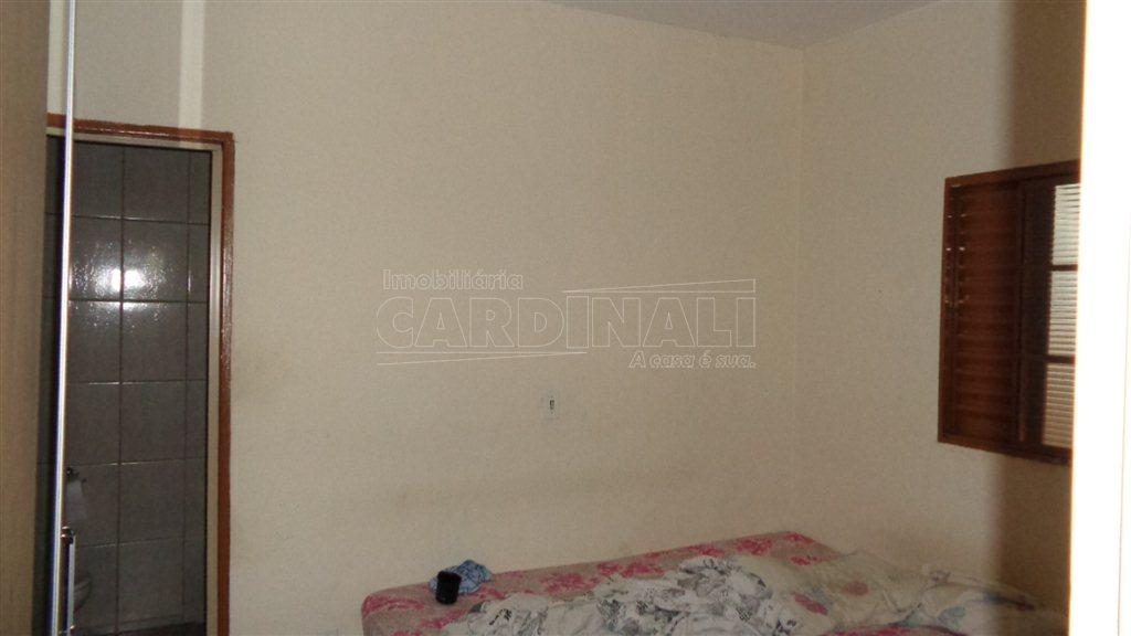Comprar Casa / Padrão em São Carlos apenas R$ 800.000,00 - Foto 28