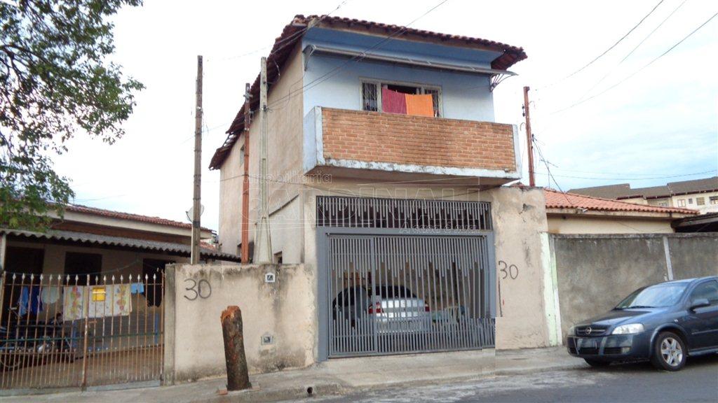 Comprar Casa / Padrão em São Carlos apenas R$ 800.000,00 - Foto 16