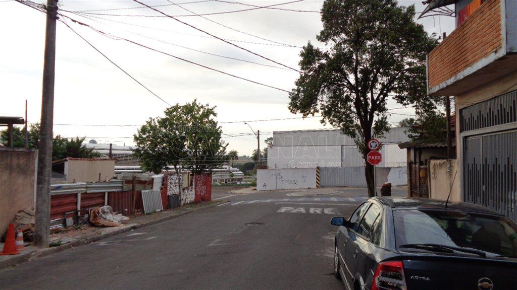 Comprar Casa / Padrão em São Carlos apenas R$ 800.000,00 - Foto 33