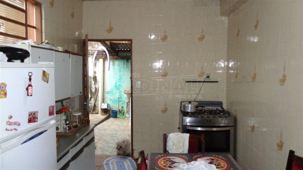 Comprar Casa / Padrão em São Carlos apenas R$ 800.000,00 - Foto 3