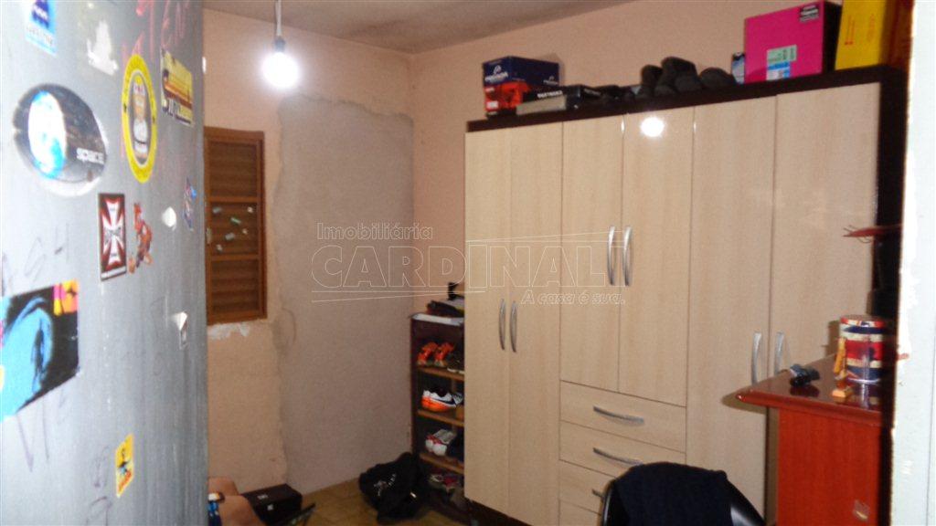 Comprar Casa / Padrão em São Carlos apenas R$ 800.000,00 - Foto 6