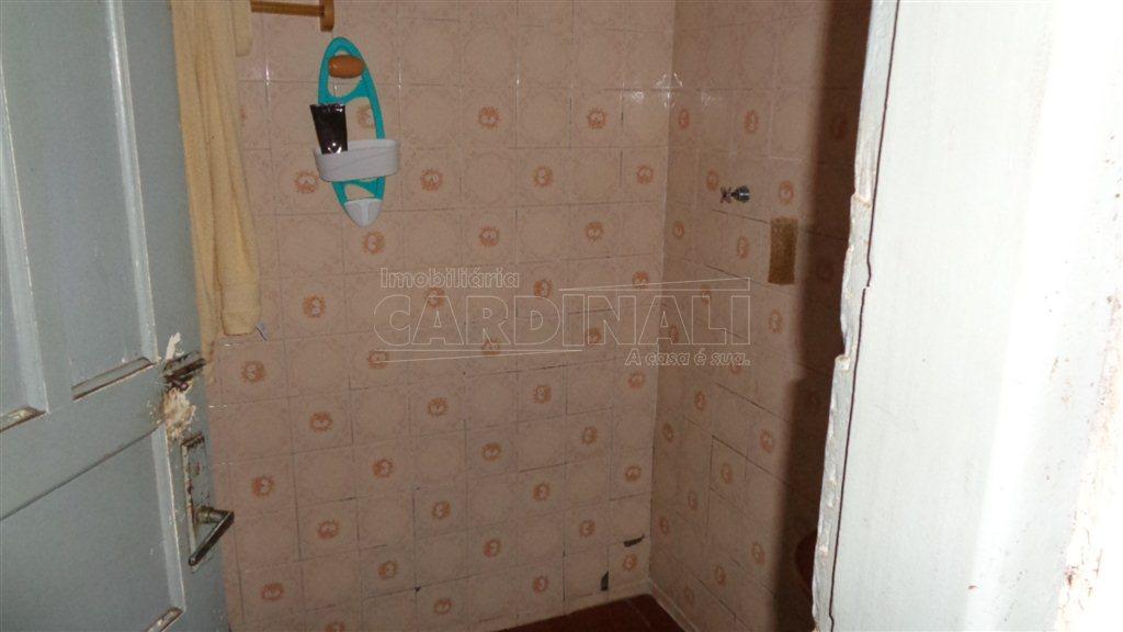 Comprar Casa / Padrão em São Carlos apenas R$ 800.000,00 - Foto 4