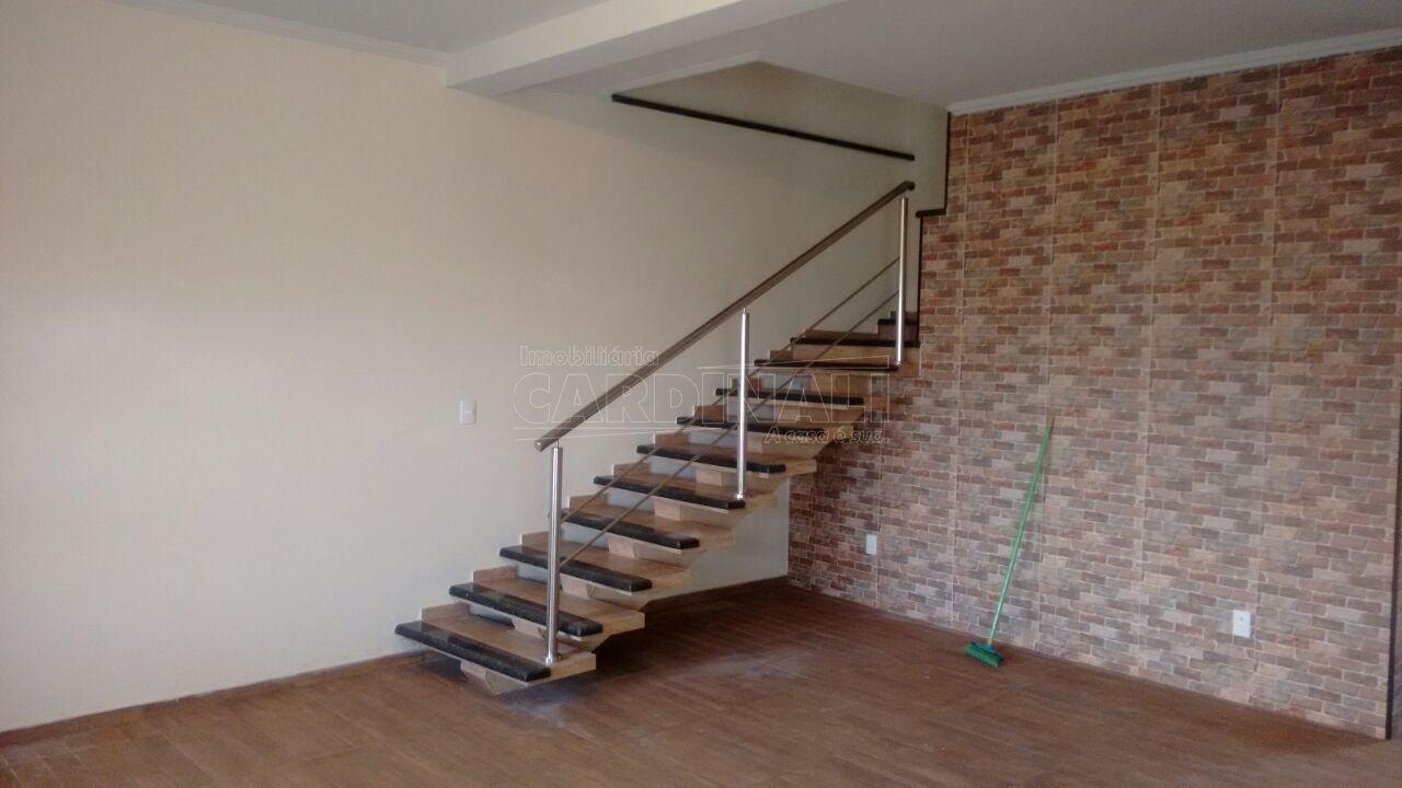 Alugar Casa / Padrão em São Carlos apenas R$ 3.000,00 - Foto 5