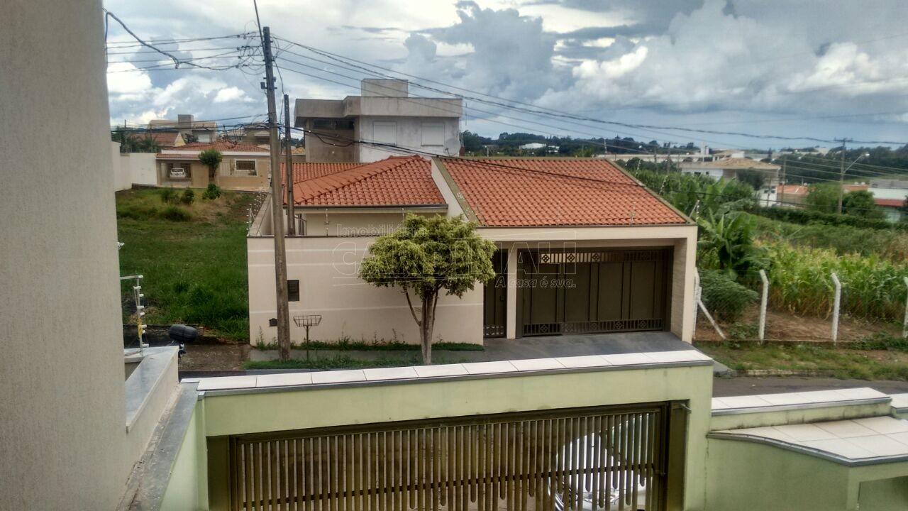 Alugar Casa / Padrão em São Carlos apenas R$ 3.000,00 - Foto 40