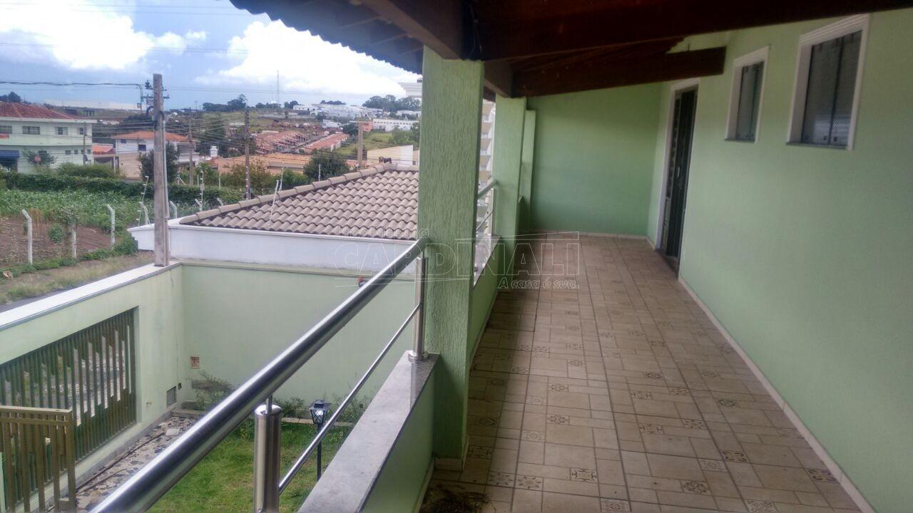 Alugar Casa / Padrão em São Carlos apenas R$ 3.000,00 - Foto 15