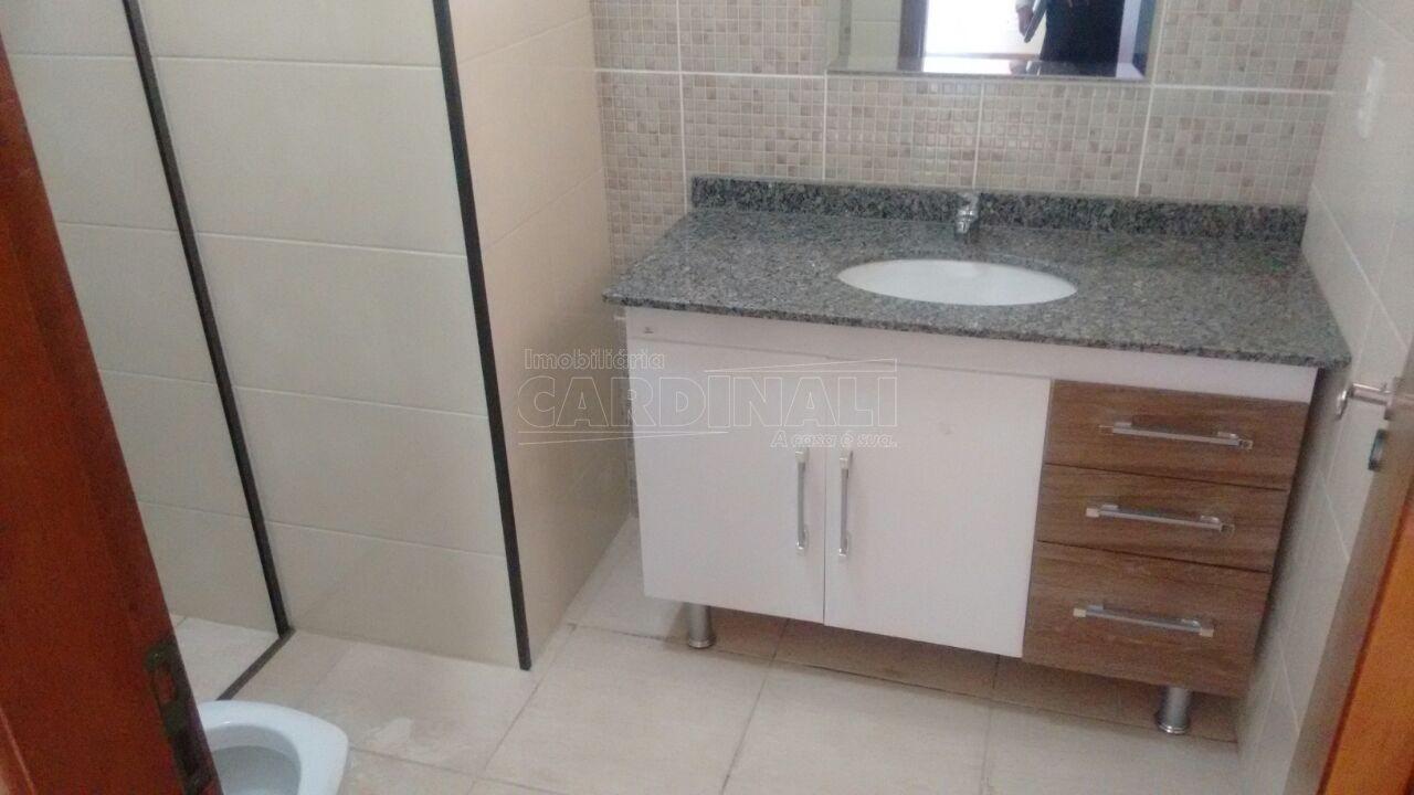 Alugar Casa / Padrão em São Carlos apenas R$ 3.000,00 - Foto 38